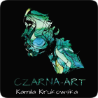 czarna_art_logo_rounded
