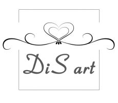 disart_logo