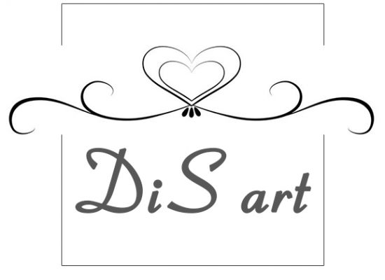 disart_logo