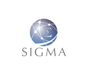 simga_logo_white