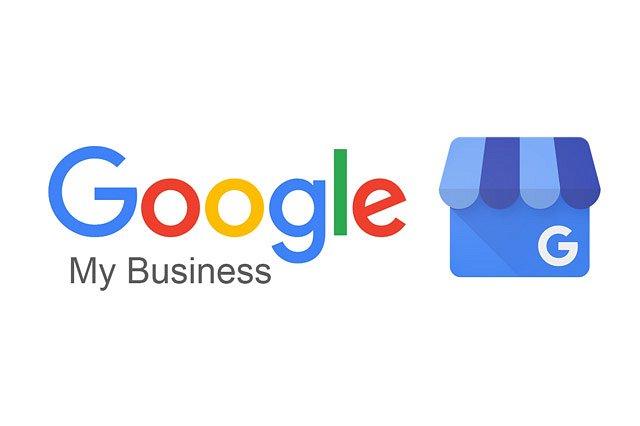 google moja firma zakładanie wizytówki brzeg