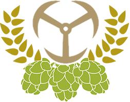 browarbrzeski-logo