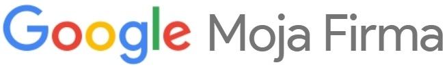 google-mybusiness-pl-logo