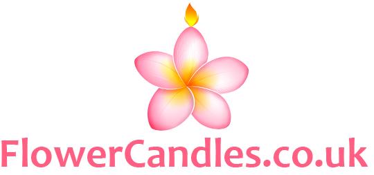 flowercandles1