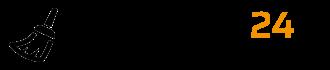 lesnianski-24-pl