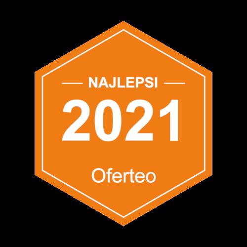 najlepsi-oferteo-2021