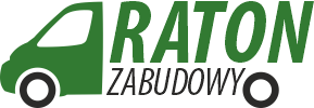 raton-zabudowy