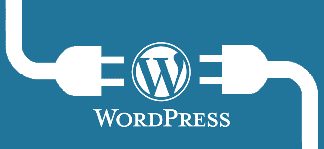 Tworzenie wtyczek WordPress